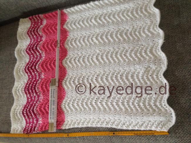 www.kayedge.de/Wellen_Decke